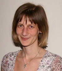 Fiona Howells MAAT The Hanson Partnership